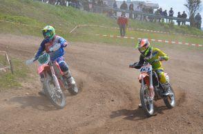 motocross_seiffen_2015_271_20150702_1635631666