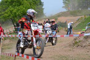 motocross_seiffen_2015_273_20150702_1035389232