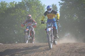 motocross_seiffen_2015_28_20150702_1562335832