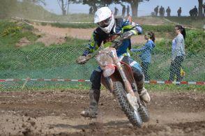 motocross_seiffen_2015_293_20150702_1054393041