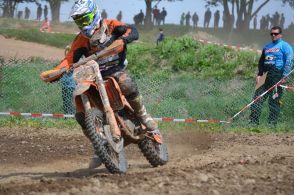 motocross_seiffen_2015_294_20150702_1734887088