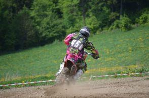 motocross_seiffen_2015_297_20150702_1901760579
