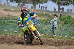motocross_seiffen_2015_299_20150702_2062373246
