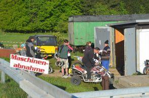 motocross_seiffen_2015_2_20150702_1484182685