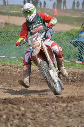 motocross_seiffen_2015_301_20150702_1134420624