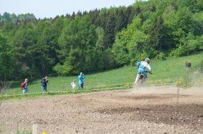 motocross_seiffen_2015_302_20150702_1365657264