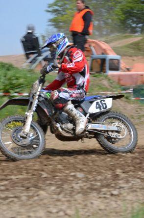 motocross_seiffen_2015_307_20150702_1006963598