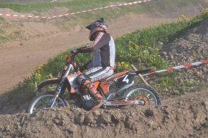 motocross_seiffen_2015_30_20150702_1680043668