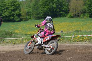 motocross_seiffen_2015_313_20150702_1588468825