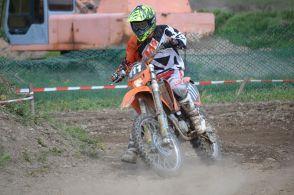 motocross_seiffen_2015_314_20150702_1589706462