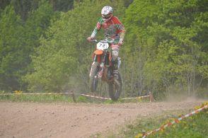 motocross_seiffen_2015_322_20150702_1515342176