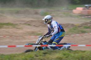 motocross_seiffen_2015_325_20150702_1423899417