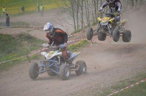 motocross_seiffen_2015_332_20150702_1946295963