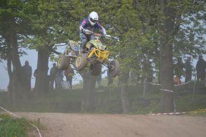 motocross_seiffen_2015_336_20150702_1415751065