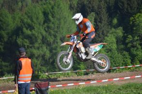 motocross_seiffen_2015_33_20150702_2080688569