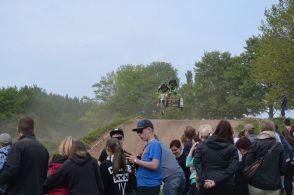 motocross_seiffen_2015_342_20150702_1491573399