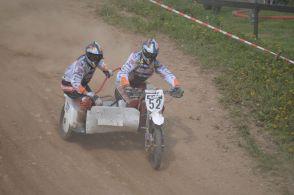 motocross_seiffen_2015_345_20150702_1711616804
