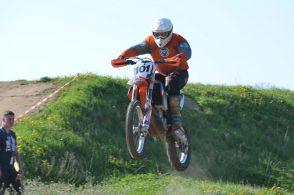 motocross_seiffen_2015_34_20150702_1908701162