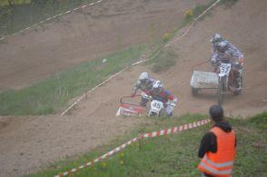 motocross_seiffen_2015_356_20150702_1112630004