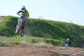 motocross_seiffen_2015_36_20150702_1529583616