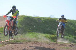 motocross_seiffen_2015_37_20150702_1794137571