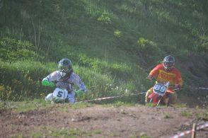 motocross_seiffen_2015_39_20150702_1236396222