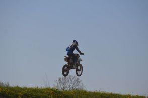 motocross_seiffen_2015_42_20150702_1612124851