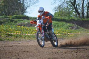 motocross_seiffen_2015_44_20150702_1140609500