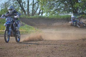 motocross_seiffen_2015_45_20150702_1370721402