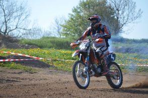 motocross_seiffen_2015_46_20150702_2022239259
