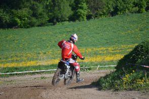 motocross_seiffen_2015_50_20150702_1766159471