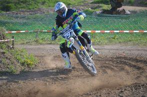 motocross_seiffen_2015_55_20150702_1559067544