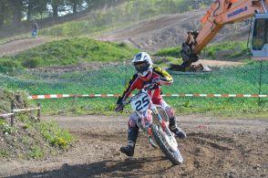 motocross_seiffen_2015_58_20150702_1654774835