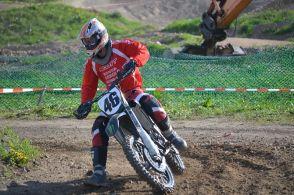 motocross_seiffen_2015_59_20150702_1633475736