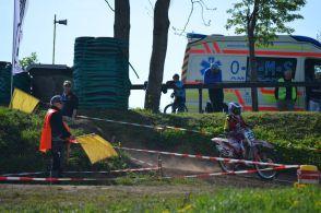 motocross_seiffen_2015_62_20150702_1706185964