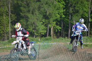 motocross_seiffen_2015_63_20150702_1710896449