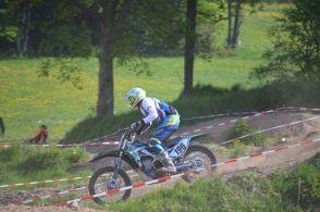 motocross_seiffen_2015_65_20150702_1700602855