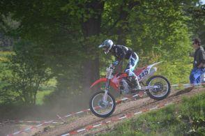 motocross_seiffen_2015_67_20150702_1060527356