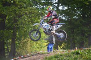 motocross_seiffen_2015_70_20150702_2079121223