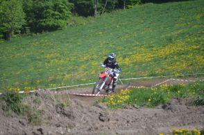 motocross_seiffen_2015_74_20150702_2012552626