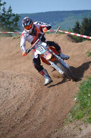 motocross_seiffen_2015_75_20150702_2050037202