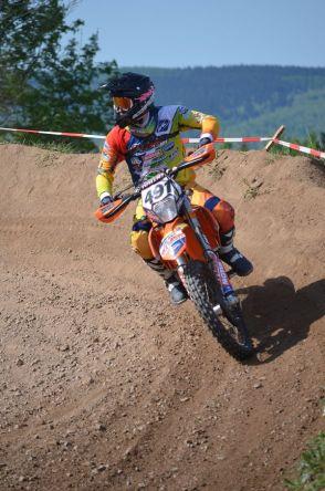 motocross_seiffen_2015_76_20150702_1874430466