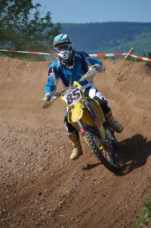 motocross_seiffen_2015_80_20150702_1688431980