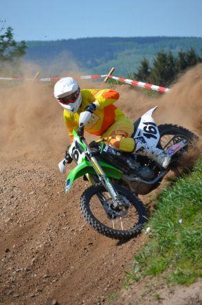 motocross_seiffen_2015_81_20150702_1839674169