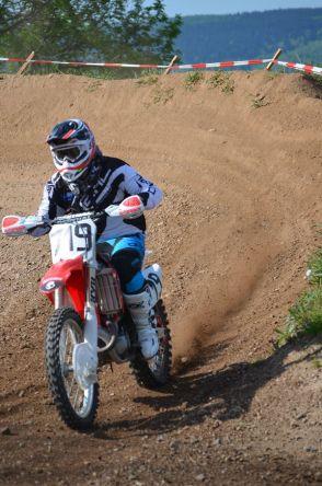 motocross_seiffen_2015_82_20150702_1479117252