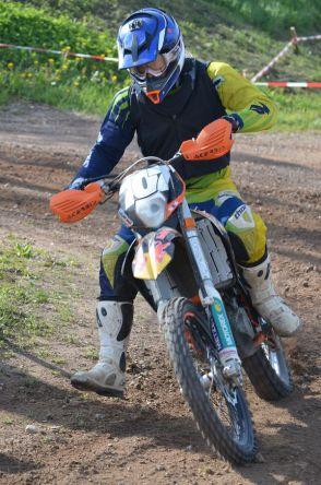 motocross_seiffen_2015_83_20150702_1713070828