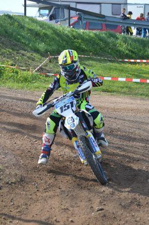 motocross_seiffen_2015_85_20150702_1965090683