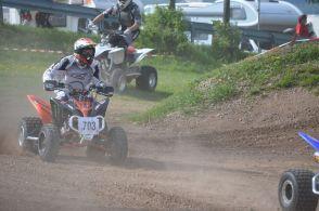 motocross_seiffen_2015_88_20150702_1485295595