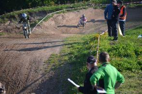 motocross_seiffen_2015_8_20150702_1627399018