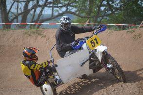 motocross_seiffen_2015_92_20150702_2009431961